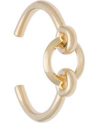 Eddie Borgo Ring Bracelet