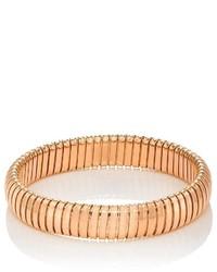 Sidney Garber Rolling Bracelet