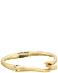 Lucky Brand Spring Bracelet Bracelet