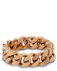 Stella McCartney Chain Bracelet