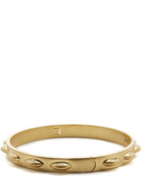 Madewell Tunisia Bangle Bracelet