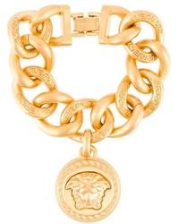 Versace Medusa Sovereign Bracelet