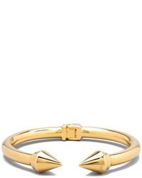 Vita Fede Original Titan Bracelet