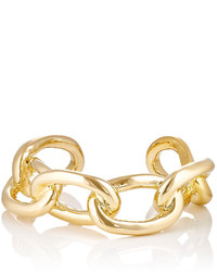 Jennifer Fisher Xl Chain Link Cuff