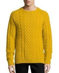 Wesc Cabe Sweater