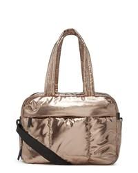 CALPAK Luka Soft Side Duffle Bag