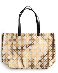 Trellis tote medium 3996338