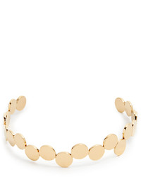 Amber Sceats Parker Choker Necklace