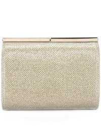 Jimmy Choo Cate Clutch