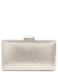 Metallic box clutch medium 5254676