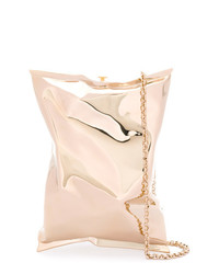 Anya Hindmarch Small Crisp Packet Clutch