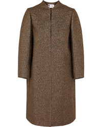 Lam coat gold medium 5083578