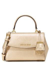 4f7b57c08c9b Women's Gold Crossbody Bags from shopbop.com | Women's Fashion ...