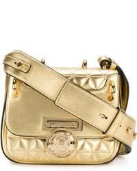 Renaissance cross body bag medium 5252324