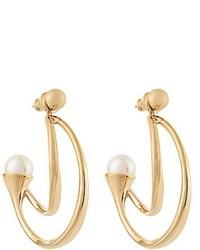 Chloé Chlo Darcey Earrings