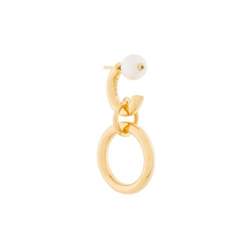 Maria Black Chrissy Earring