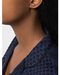 Maria Black Dawn Diamond Earring