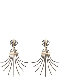 Lanvin Elvira Earrings