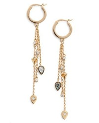 Jules Smith Designs Jules Smith Owen Drop Earrings