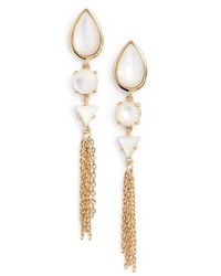 Jules smith willow drop earrings medium 5034756