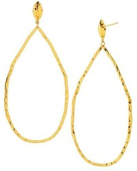 Gorjana Lola Drop Earrings