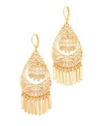 Kate Spade New York Golden Age Drop Earrings