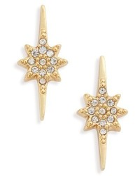 BaubleBar Stardust Earrings