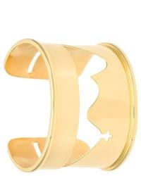 Embellished bracelet medium 775433