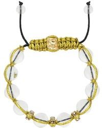 Francesca romana diana embellished bracelet medium 775426