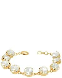 Judson Rhinestone Bracelet