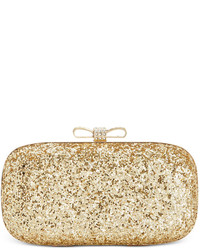 INC International Concepts Evie Clutch Only At Macys