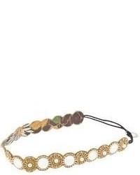 Deepa gurnani embellished headband medium 57121
