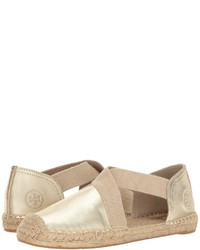 Tory Burch Catalina Espadrille Shoes