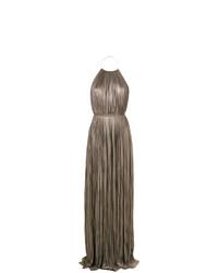 Maria Lucia Hohan Katelyn Dress