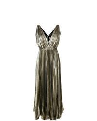 Maria Lucia Hohan Reva Dress