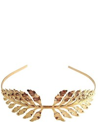 Tuleste Fern Headband
