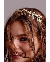 Urban Outfitters Athena Headband
