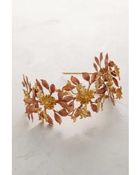 Epona Valley Catalina Leaf Headband