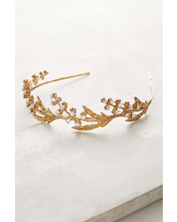 Epona Valley Lily Of The Valley Headband