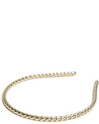 L erickson braided headband medium 258523