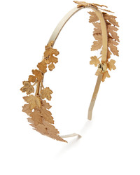 Eugenia Kim Laurel Headband