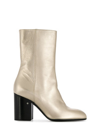 Laurence Dacade Sailor Boots