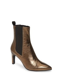 VAGABOND SHOEMAKERS Whitney Bootie