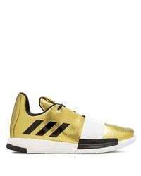 adidas Harden Vol3 Low Top Sneakers