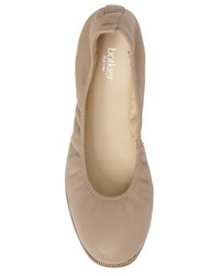 Botkier Mason Ballet Flat