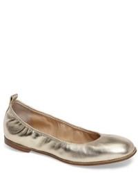 Mason ballet flat medium 4912889