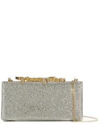 Celeste clutch medium 965337