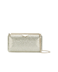 Jimmy Choo Ellipse Clutch