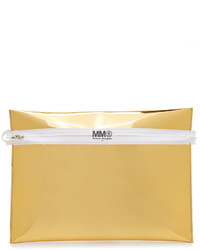 Mm6 mirror clutch medium 953360