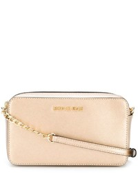 2143d2654b13 MICHAEL Michael Kors Michl Michl Kors Jet Set Travel Crossbody Bag